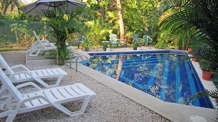 Sol Samara Offers Great Rates Throughout The Entire Year